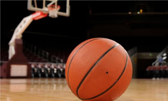 Комплетирано четвртото коло во претквалификациите за Светското кошаркарско првенство 2018