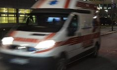 Македонка загина на автопатот Белград-Ниш, двајца се борат за живот
