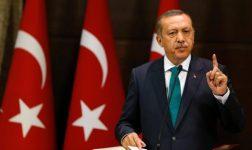 Турција не може да ја чека разврската во американскиот судски систем околу вината на Ѓулен