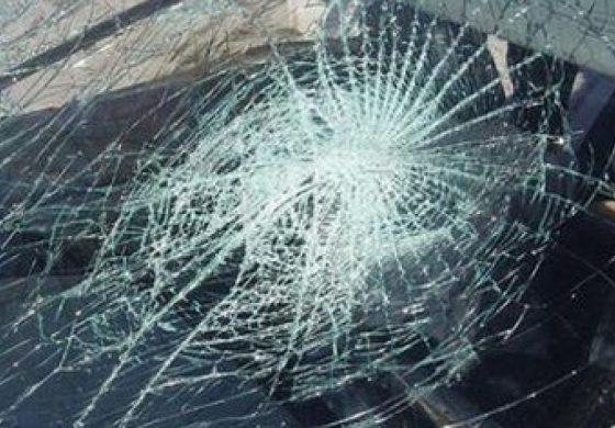 Двајца тешко повредени во сообраќајка на патот Удово-Демир Капија