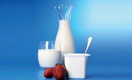 Кому му користат субвенциите за производство на млеко