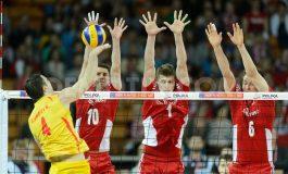 Победа за македонските одбојкари во дуелот со Данска