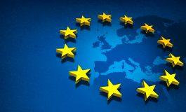 ЕУ со ново ,,гледање,, на Западен Балкан