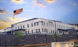 Кривична пријава за скопјанец за недолични коментари на фејсбукот на амбасадата на САД