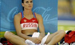 Нема да има руски атлетичари на Олимпјадата во Рио