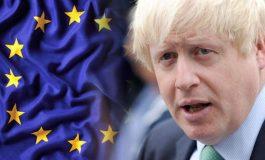 Се прашувате зошто Борис е нов министер за надворешни работи на Британија? Еве зошто...