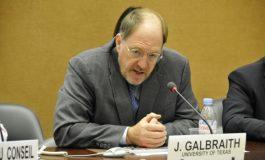 Голбрајт: Планот Б за враќање на драхмата во Грција беше изготвен по наредба на Ципрас