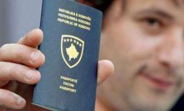 Косово казнето со пет милиони евра поради биометриските пасоши