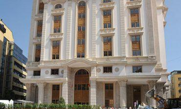 МФ најави тужби за инволвирани во врска со издавањето на еврообврзницата