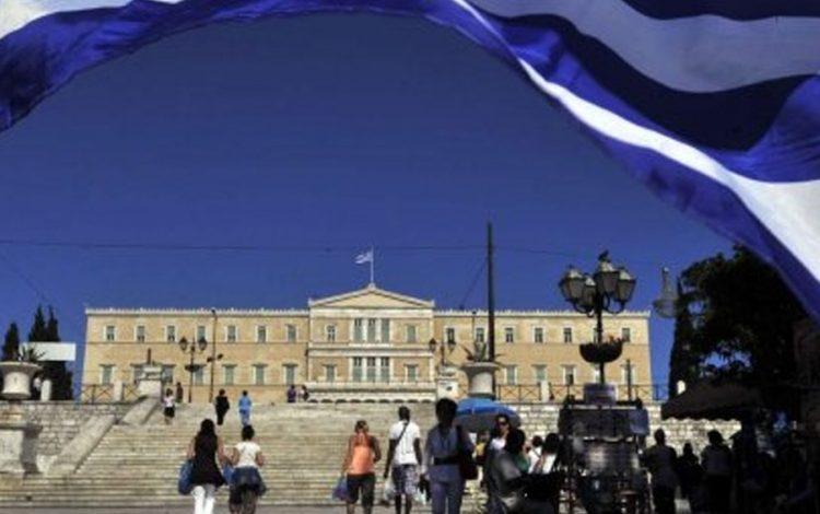 Шокантно зголемување на даноците за илјадници Грци