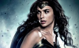"""ВИДЕО: Објавен трејлерот за филмот """"Wonder Woman"""""""