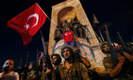 Анкара ја претпочита Москва пред Вашингтон