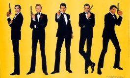 """ВИДЕО:  Том Хидлстон """"отпадна од трката"""" за улогата на Џемс Бонд"""