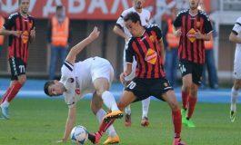 Со дербито Шкендија – Вардар стартува новата сезона во ПМФЛ