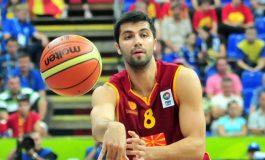 Македонија го совлада Косово со +13