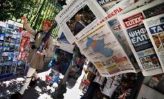 Заев отфрла ерга омнес и најавува референдум