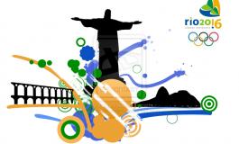 Рио 2016: Први позитивни допинг тестови
