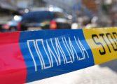 Кривична пријава за скопјанец за напад врз мајка му