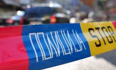 Двајца загинати и двајца повредени во сообраќајка на патот Тетово-Јажинце