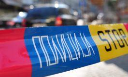 Лекарка најдена мртва во близина на Клиничкиот центар, била избодена во вратот