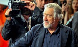 Роберт де Ниро го отвори Сараевскиот филмски фестивал