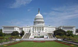 Републикански сенатори ќе гласаат против ревизија на Законот за здравство