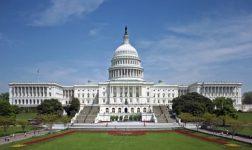 Луѓето со психички болести во САД имаат право да си купат огнено оружје, одлучи Конгресот