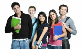 Почнуваат уписите на државните универзитети