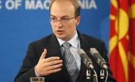ВМРО-ДПМНЕ предлага патоказ за излез од сегашната и идни политички кризи