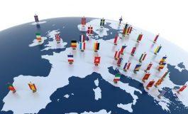 Фајненшл тајмс: ЕУ ги прима шесте држави, вклучувајќи го и Косово