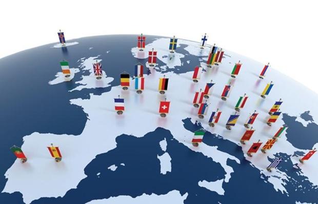 """""""ЕУОбсервер"""": Можно е земјите од Западен Балкан да бидат примени во ЕУ во 2025 година"""