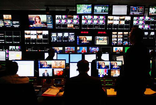 Ненадеен пресврт на тендерот за телевизиски лиценци во Грција