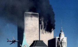 САД одбележуваат 16 години од терористичките напади на 11 септември