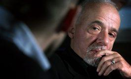 Паоло Коељо сака да пишува роман за Радован Караџиќ