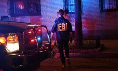 Се самоубил осомничениот за бомбашките напади во Тексас