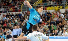 Талевски му донесе победа на Металург во Лигата на шампионите