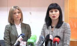 Јанева: Наредната седмица нови обвинителни акти на СЈО