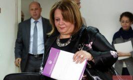 """СЈО и Советот на јавни обвинители одржаа работна средба за случајот """"Пуч"""""""