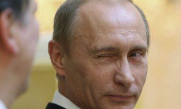 Русија ќе треба да ја напуштат 755 американски дипломати
