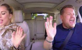 ВИДЕО: Ова ќе и ја ,,затвори,, засекогаш устата на Мадона