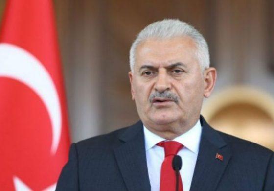 Турција инсистира ЕУ да го исполни ветувањето за безвизен режим