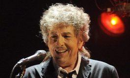 Боб Дилан: Амо можам, ќе одам на доделувањето на Нобеловите награди