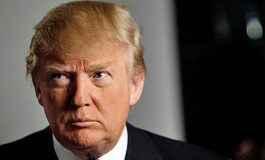 Си Ен Ен: Пет сценарија за победа на Трамп на изборите