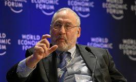 Стиглиц предвидува еврозона без Грција и Италија