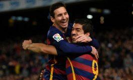 Победи за Барселона и за Реал Мадрид