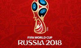 Продолжуваат европските квалификации за фудбалскиот Мундијал во Русија