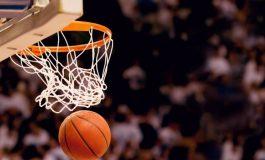 Денес почнува Европското кошаркарско првенство