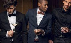 Просечните мажи со висока самодоверба имаат поголем успех кај жените од убавите!