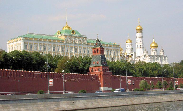 Москва одреди девет медиуми како странски агенти