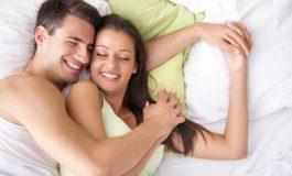 6 ситници поради кои ќе ве сака уште повеќе:Женски постапки кои мажите потајно ги обожаваат